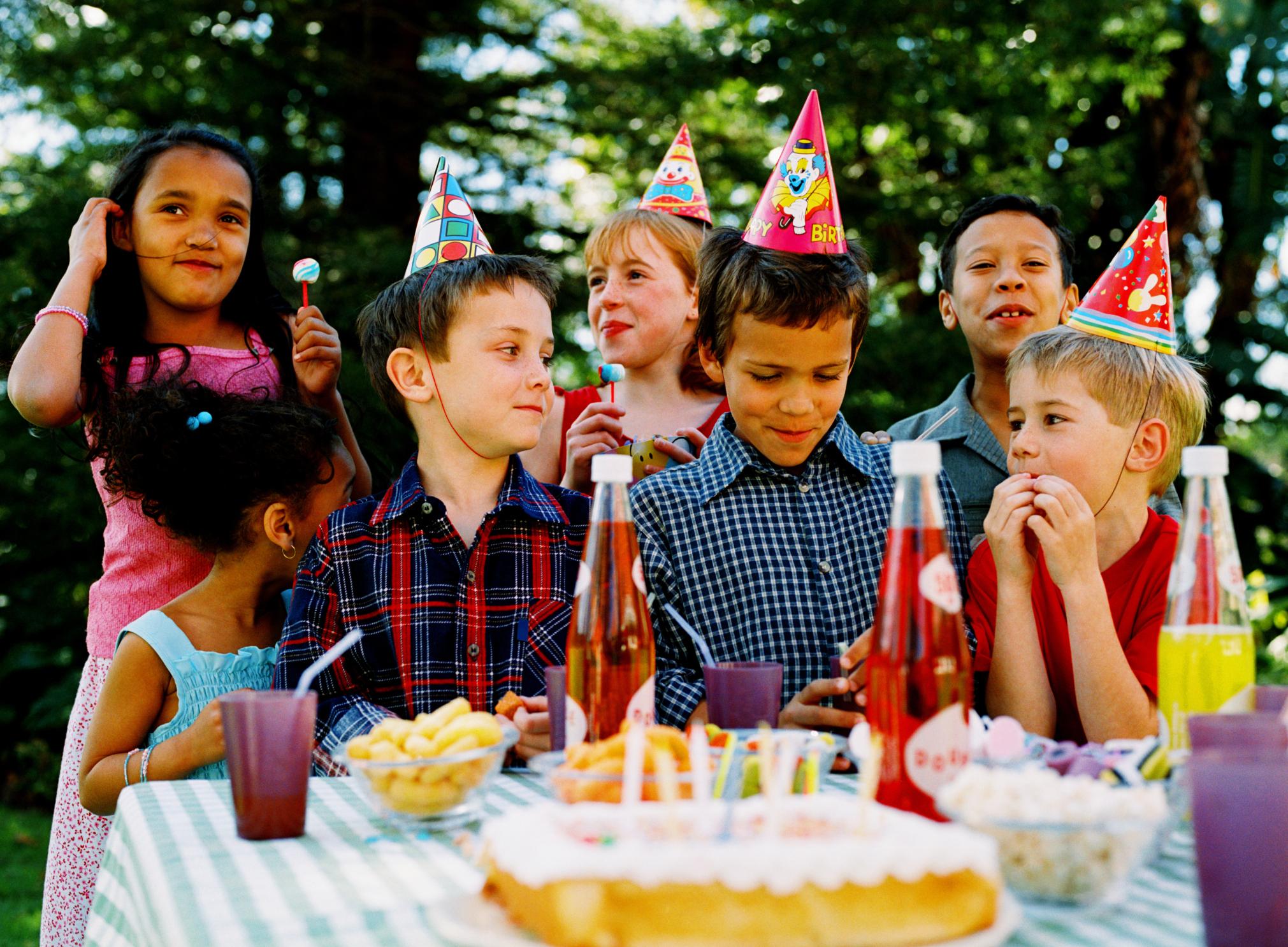 Resultado de imagen para fiesta de cumpleaños